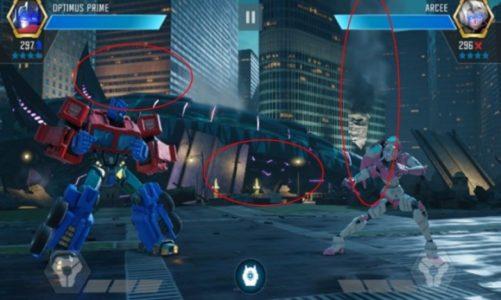 Honor łączy siły z Google Play, aby dodać graczom skrzydeł