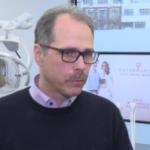 Stomatologia jest coraz bardziej innowacyjna. Obrazowanie 3D i lasery są wykorzystywane w nowoczesnym leczeniu zębów