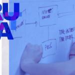Rusza [m]spark – pierwszy polski akcelerator MarTech