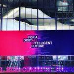 Rzym: Huawei przedstawił plany rozwoju firmy w Europie