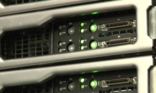 Opracowano nowy rodzaj superkomputera. Jest znacznie mniejszy i nawet 200-krotnie szybszy [DEPESZA]
