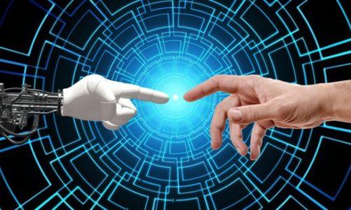 Jak sztuczna inteligencja (AI) wspiera sprzedaż, marketing czy HR?