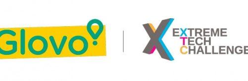 Glovo zaprasza start-upy do udziału w Extreme Tech Challenge