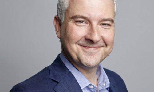 John Tavares obejmuje stanowisko Vice President, GPO w Commvault