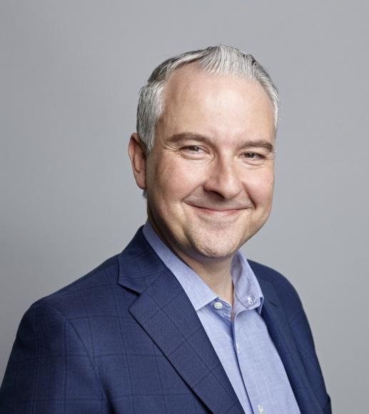John Tavares obejmuje stanowisko Vice President, GPO w Commvault BIZNES, IT i technologie - Commvault powołuje Johna Tavaresa na stanowisko Vice President, Global Partner Organization. Tavares będzie odpowiedzialny za nadzorowanie rozwoju GPO i wzmacnianie relacji firmy z partnerami na całym świecie.