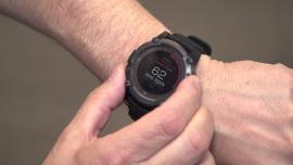 Wkrótce elektronika do noszenia nie będzie wymagała baterii. Naukowcy opracowali wearables czerpiące energię z ciepłoty ciała człowieka [DEPESZA]